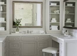 choosing bathroom paint colors for walls and cabinets ideas gray
