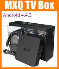tv movie streaming box reviews iron box big buying guides on m