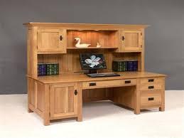 ikea desk with hutch corner computer hutch u2013 aracsorgulama info