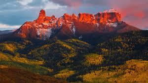 rocky mountain national park wallpapers colorado wallpaper