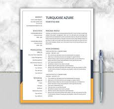 Cover Page Template Resume 63 Best Cv Resume Images On Pinterest Cover Letter Template