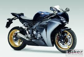 honda cbr upcoming which 2009 superbike