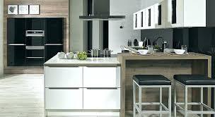 cuisine qualité cuisine de qualite avis cuisine alno cuisine cuisine avis qualite