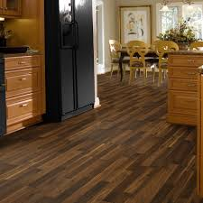 Laminate Floor Wood Free Samples Shaw Floors Impressions Plus Laminate Colonial Pine