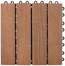 tips wood ipe ipe wood slats ipe wood