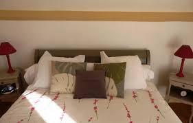 le doyenné chambres d hôtes le mans tarifs 2018 chambre d hôtes bocage à doyet allier chambre d hôtes 4 épis allier