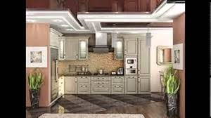 ceiling design for home youtube