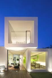 213 best residential led lighting images on pinterest