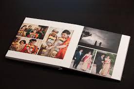 flush mount wedding album kara and satej s flush mount wedding album cayton photography