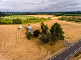 farms for sale farmseller search farm and land for sale