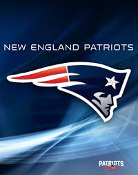 free birthday wallpaper for cell phones fan downloads new england patriots