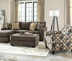 lazy boy living room sets espresso living room furniture lazy boy living room sets living room