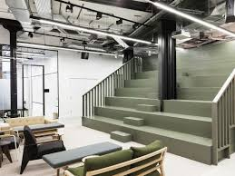 Office Interior Ideas by 1357 Best Modern Office Architecture U0026 Interior Design Community