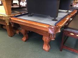 kasson pool table review surprising on ideas with additional