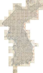 Uw Milwaukee Map Daedongyeojido Wikipedia