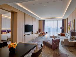 Floor Plans To Add Onto A House Luxury Hotel Singapore U2013 Sofitel Singapore City Centre