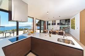deco maison bord de mer décoration cuisine bord de mer déco sphair