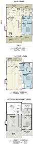 Log Home Floor Plans With Prices by 100 Log Cabin Designs And Floor Plans Golden Eagle Log