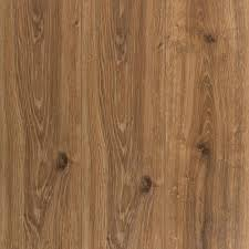 Laminate Flooring Water Resistant Aquaguard Natural Oak Water Resistant Laminate 8mm 100344506