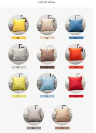 Direct Home Decor by Factory Direct Home Decor Cheap Pillow Cushion Cover Buy