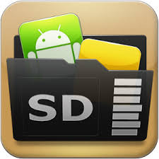 sd card android how to move pictures from gallery to sd card in android galaxy s5