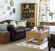 home decor indian blogs decorations affordable home decor stores best budget home decor