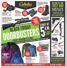 black friday deals on gun cabinets cabela s black friday 2018 ad deals and sales