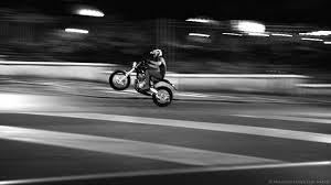 honda dominator honda dominator scrambler by mauromotori bikebrewers com