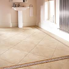 vinyl flooring for bathrooms ideas vinyl flooring in bathroom large and beautiful photos photo to
