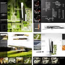 architectural layouts alex hogrefe presentation board architecture compisition jpg 1440
