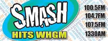 smash hits wedding band smash hits whgm home