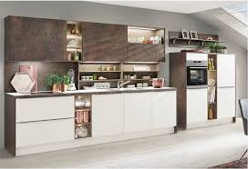 Kitchen Design 2017 by The 3 Top Kitchen Design Trends For 2017