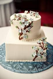 wedding cake icing the icing on the cake wedding cake newton ma weddingwire