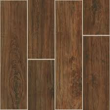 wood grain ceramic tile home designing
