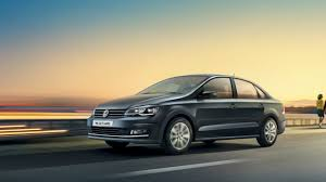 volkswagen ameo 2017 overview of the volkswagen vento volkswagen india
