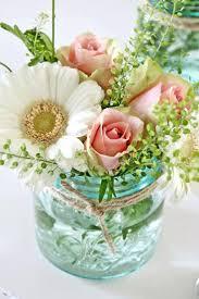 flower centerpieces spring floral arrangements spring floral arrangements centerpieces