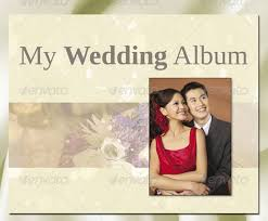 wedding album designer wedding album design design trends premium psd vector downloads