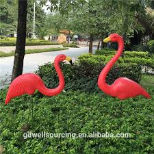 garden ornament garden ornament suppliers and manufacturers at