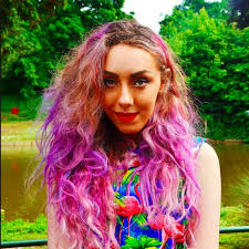 most popular fall 2015 hair color trends naturallycurly com