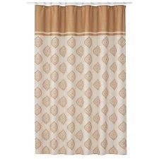 Croscill Iris Shower Curtain Croscill Shower Curtain Ebay