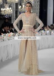 uk designer wedding dresses elan pscc wedding dresses designer wedding dresses