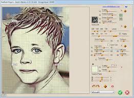 sketch master screenshot and download at snapfiles com