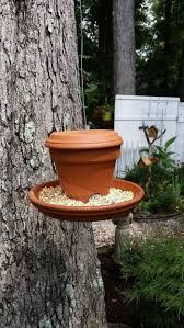 fabrication mangeoire oiseaux 1001 idées créatives pour mangeoire oiseaux à fabriquer soi même