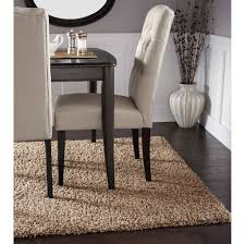 home decorators rugs sale coffee tables wool area rugs sale best area rugs for sale cheap
