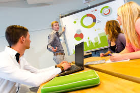 Jobs You Can Get With A Finance Degree by Bachelor In International Finance U0026 Accounting Saxion University