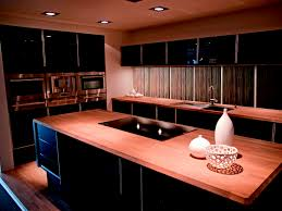 quel bois pour plan de travail cuisine quel plan de travail choisir pour la cuisine trouver des idées