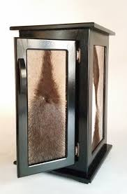 Dictionary Pedestal Pedestal Cabinets Nylstroom Taxidermy
