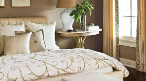 willow house catalog bedding trends property image19 fairwinds