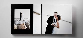 Best Wedding Albums Rates Wellington Wedding Photographer Kent Yu Photography