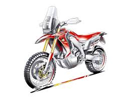 2015 honda png 2015 honda crf1000 adv bike dual sport u0026 adventure thumpertalk
